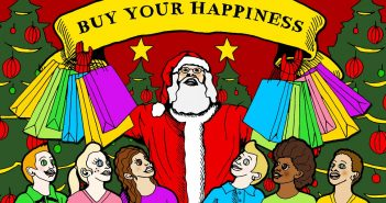 the-happiness-industry---capitalism