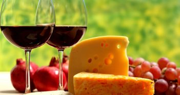 wine-and-cheese