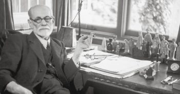 freud-on-happiness