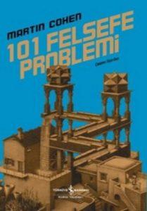 101 Felsefe Problemi, Martin Cohen