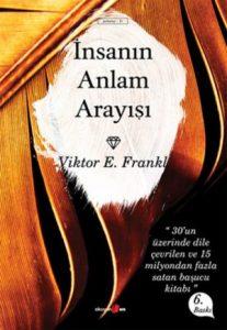 İnsanın Anlam Arayışı, Viktor Frankl