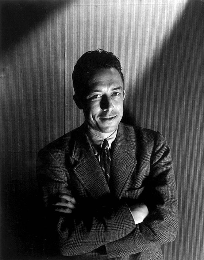 Albert-Camus-4