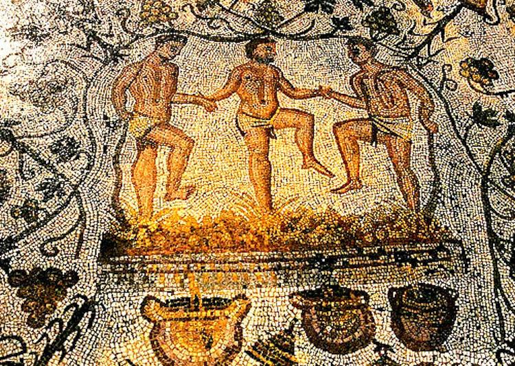 Antik-Yunan-Şarap-2
