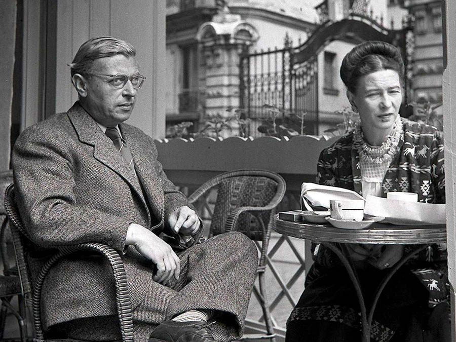 Beauvoir-ve-Sartre-4