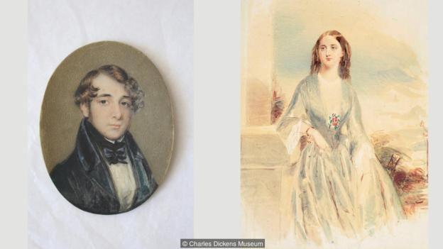 Catherine-Dickens-2
