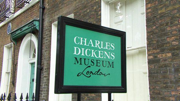 Catherine-Dickens-3