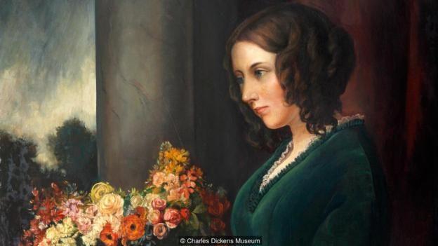 Catherine-Dickens-4