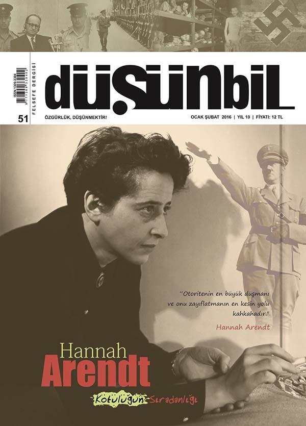 Düşünbil-Dergisi-Sayı-51
