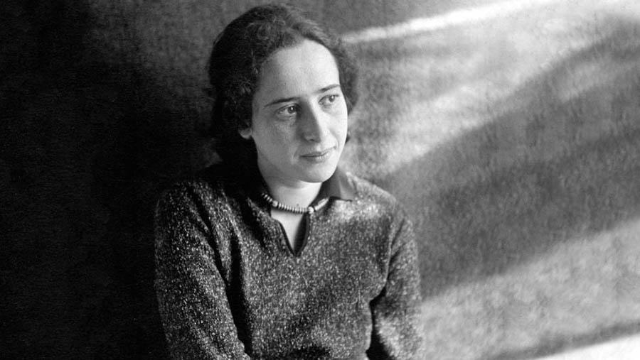 Hannah-Arendt-11