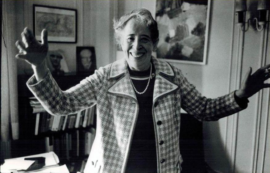 Hannah-Arendt-12