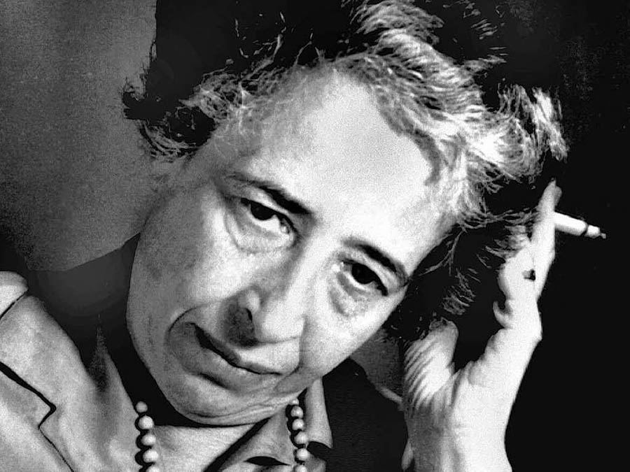 Hannah-Arendt-16