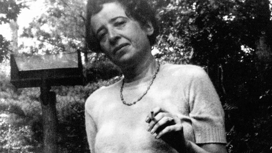 Hannah-Arendt-17