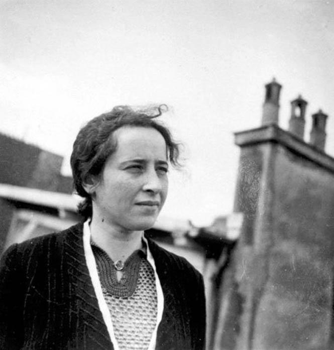 Hannah-Arendt-5
