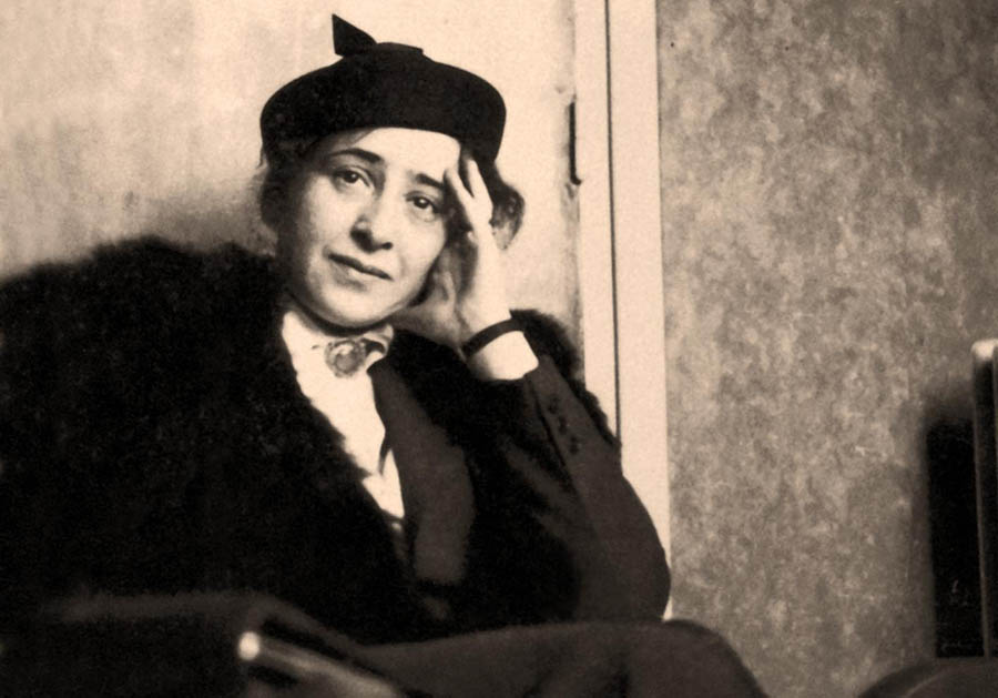 Hannah-Arendt-6