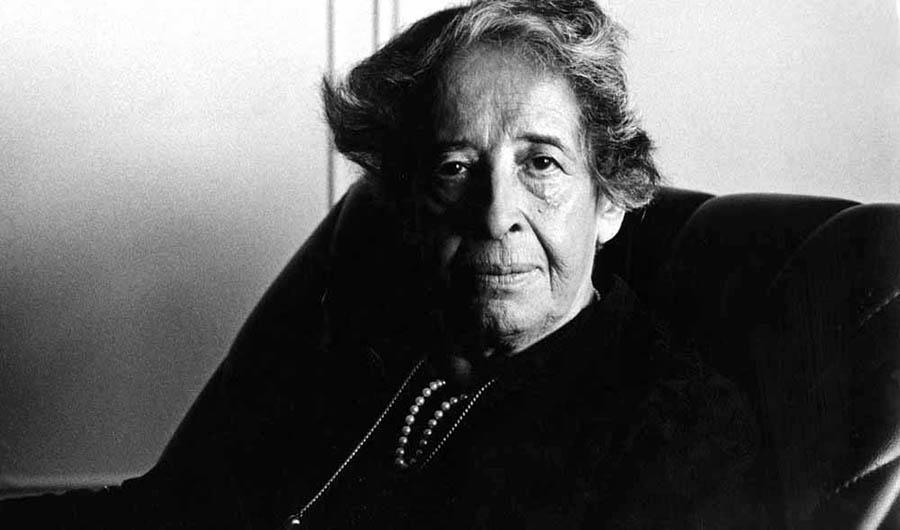 Hannah-Arendt-8