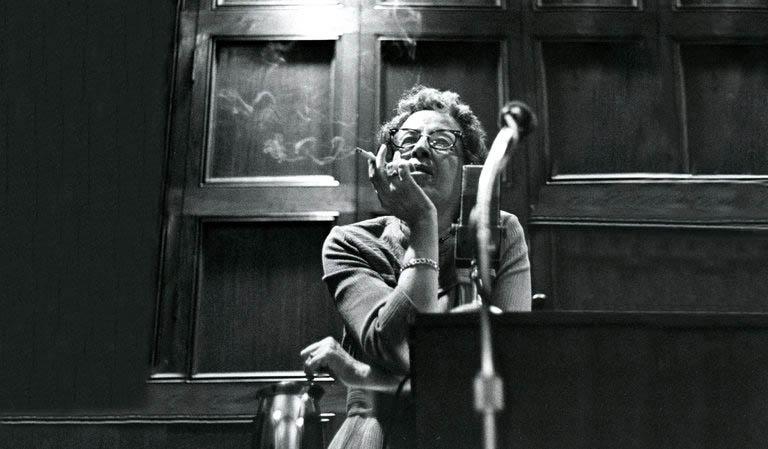 Hannah-Arendt-Vita-Activa-2