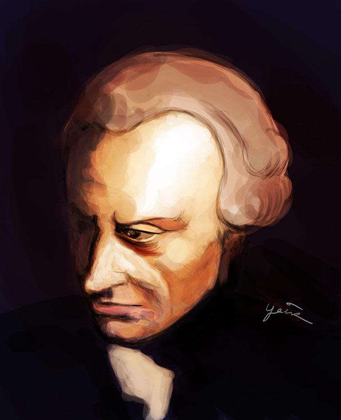 Immanuel-Kant-2