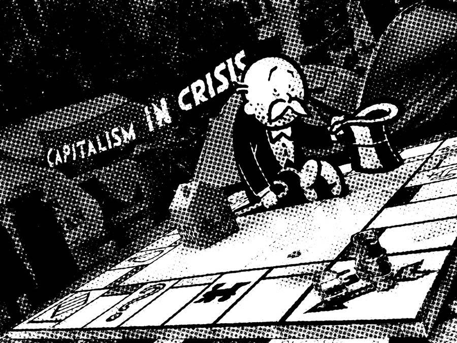 Kapitalizm-23