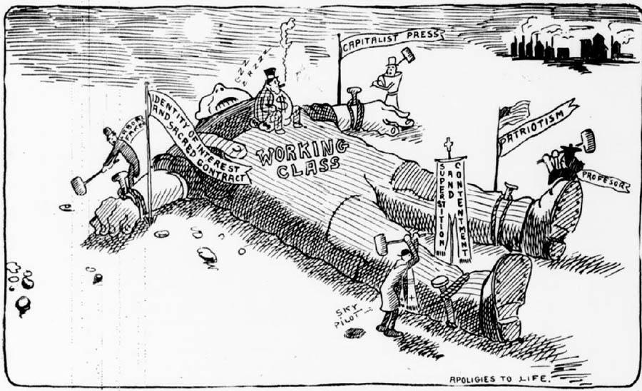 Kapitalizm-4