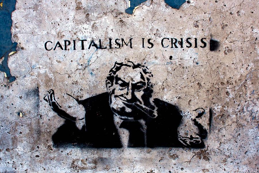 Kapitalizm-6