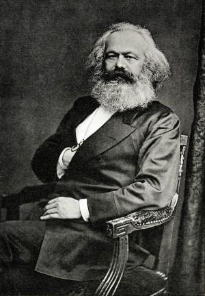 Karl-Marx-300x432