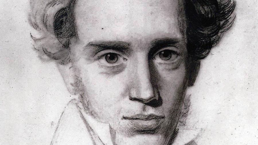 Kierkegaard-3