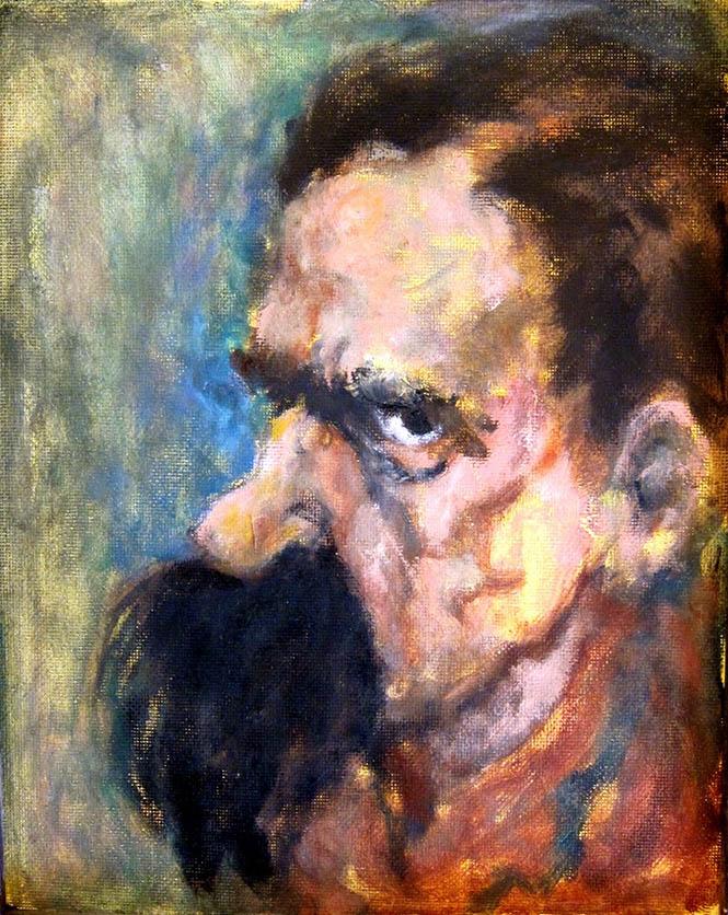 Nietzsche-9