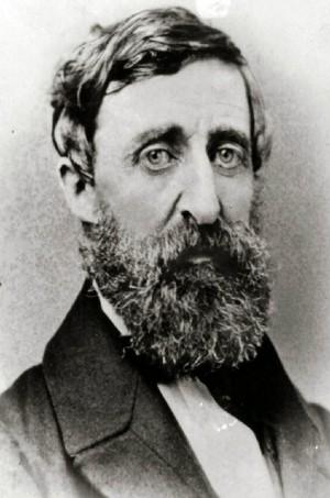 Thoreau-300x453