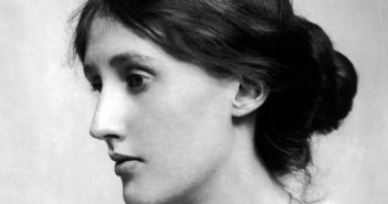 Virginia-Woolf-2