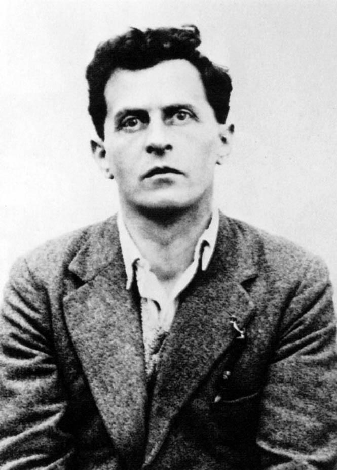 Wittgenstein-112