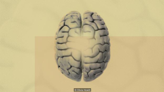 Beyninde hasar olan insanların çoğu şiddetli yorgunluk çekiyorlar fakat nörobilimciler bunun nedenini tam olarak bilmiyorlar (Görsel: Olivia Howitt)