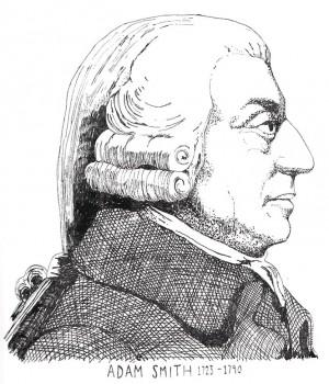 Adam-Smith-300x350