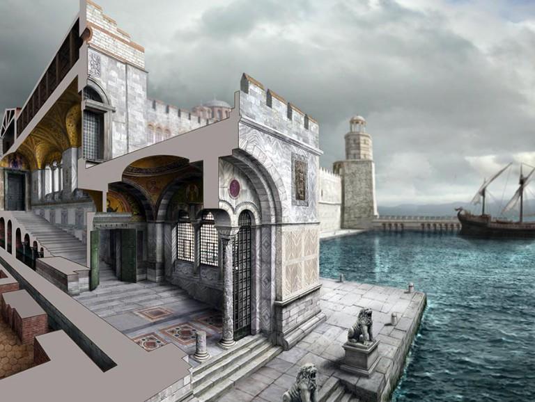Boukeleon-Sarayı-2-768x578