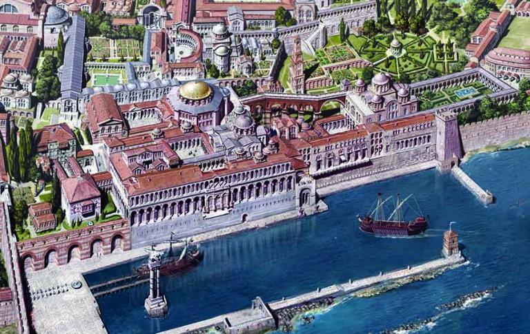 Boukoleon-Sarayı-768x485