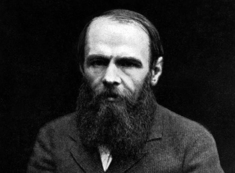 Dostoyevski-768x567