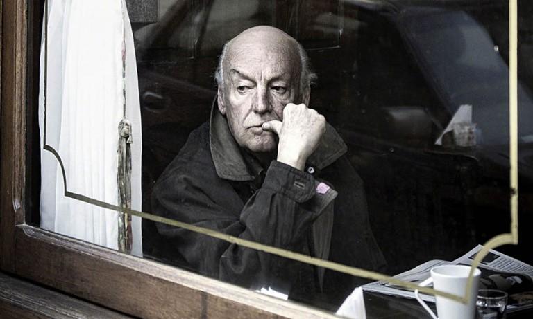 Eduardo-Galeano-3-768x461