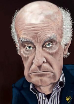Eduardo-Galeano2-300x422