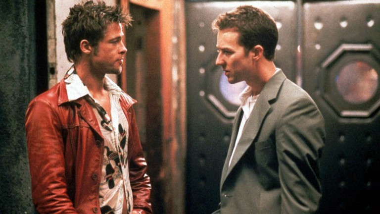 Fight-Club-768x432