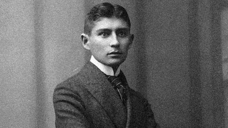 Franz-Kafka-768x432