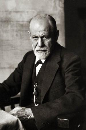 Freud-1-300x450
