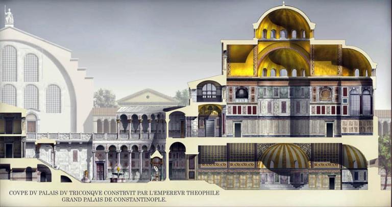 İstanbul-Bizans-4-768x405