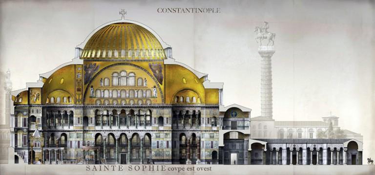 İstanbul-Bizans-5-768x358