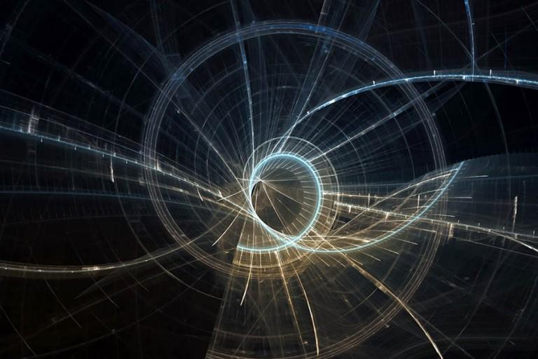 Kuantum-teorisi-768x512