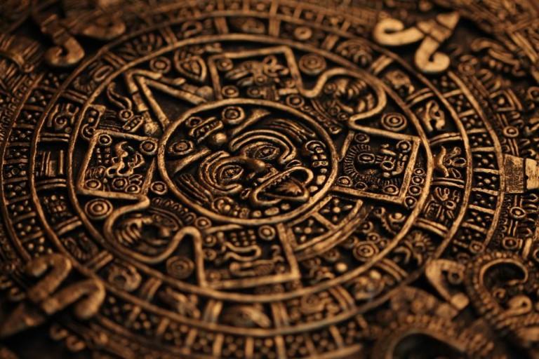 Maya-takvimi-768x512