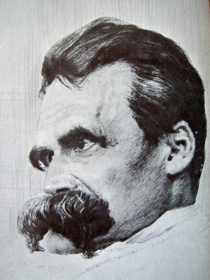 Nietzsche-4-300x400