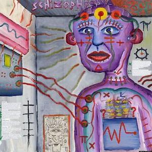 Sanat-Psikoloji-300x301