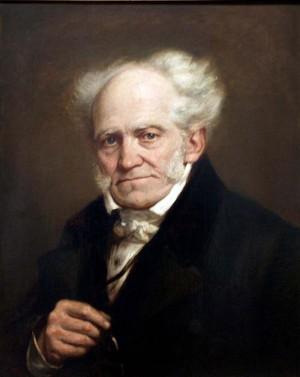 Schopenhauer-300x377