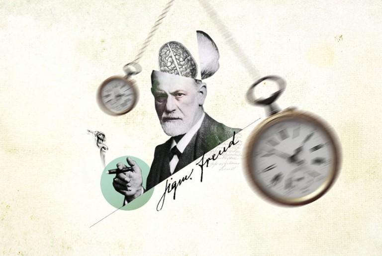 Sigmund-Freud-2-768x515