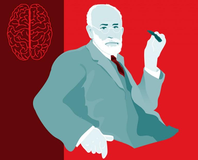 Sigmund-Freud-3-768x620