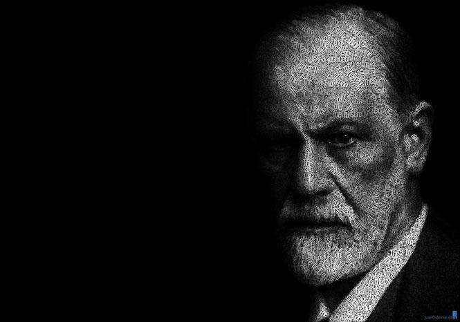 Sigmund-Freud-5
